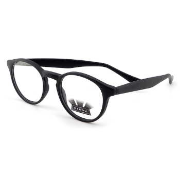 Broadway by Smilen Broadway James Eyeglasses